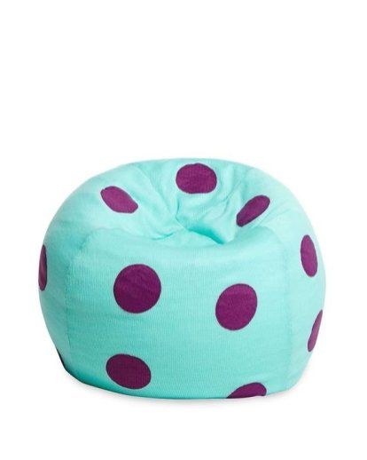 Perfect Beanbag Chairs Design Ideas For Seating37
