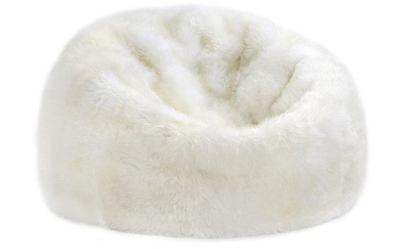 Perfect Beanbag Chairs Design Ideas For Seating40