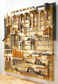 Simple Wooden Pallet Projects Diy Ideas 02