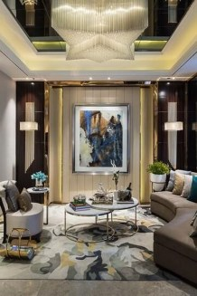 Awesome Dining Room Design And Decor Ideas10