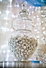Simple Diy Winter Party Decoration Ideas02