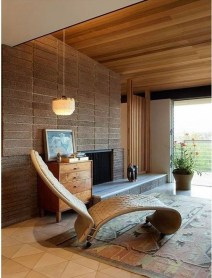 Amazing Mid Century Furniture Ideas For Neutral Spaces03