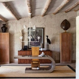 Amazing Mid Century Furniture Ideas For Neutral Spaces04