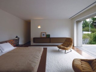 Amazing Mid Century Furniture Ideas For Neutral Spaces27
