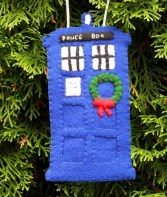 Extremely Fun Homemade Christmas Ornaments Ideas Budget25