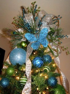Unique Christmas Tree Toppers Ideas04