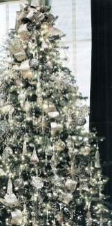 Unique Christmas Tree Toppers Ideas31