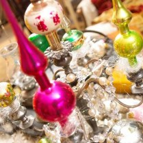 Unique Christmas Tree Toppers Ideas34