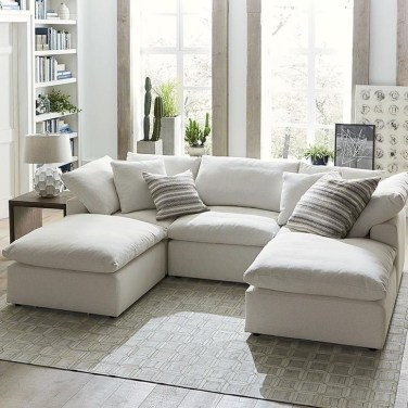 Unique Living Room Decoration Ideas For Small Spaces42