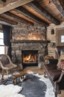 Amazing Rustic Home Decor Ideas On A Budget35