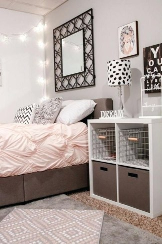 Amazing Rustic Home Decor Ideas On A Budget42