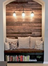 Amazing Rustic Home Decor Ideas On A Budget45