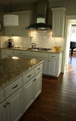 Fascinating Kitchen Backsplash Decoration Ideas For Your Kitchen04