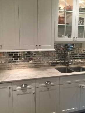 Fascinating Kitchen Backsplash Decoration Ideas For Your Kitchen28