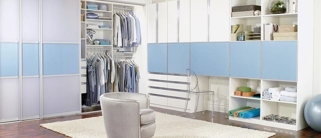 Magnificient Kids Closet Organization Ideas43