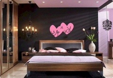 Popular Valentines Apartment Decorating Ideas33