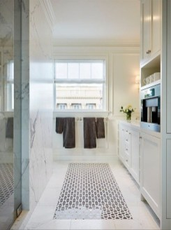 Pretty Master Bathroom Decoration Ideas For Valentines Day31