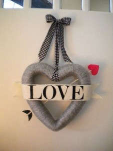 Simple Valentines Day Decoration Ideas02