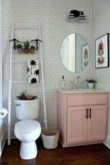 Awesome First Apartment Decorating Ideas On A Budget22