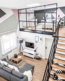 Awesome First Apartment Decorating Ideas On A Budget42