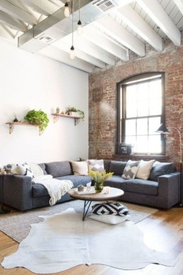 Lovely Couple Apartment Decorating Ideas07