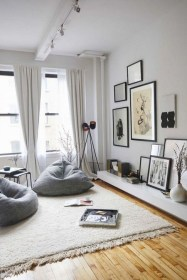 Lovely Couple Apartment Decorating Ideas30