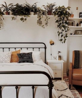 Lovely Couple Apartment Decorating Ideas33