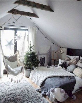 Newest Apartment Decorating Ideas On A Budget07