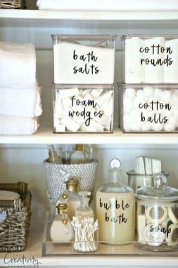 Newest Apartment Decorating Ideas On A Budget15