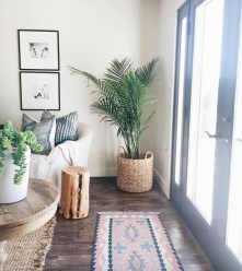 Newest Apartment Decorating Ideas On A Budget27