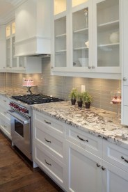Pretty Kitchen Backsplash Decor Ideas05