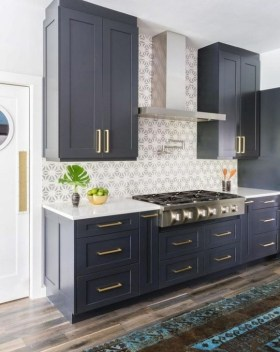 Pretty Kitchen Backsplash Decor Ideas16