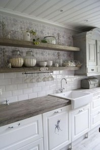Pretty Kitchen Backsplash Decor Ideas22