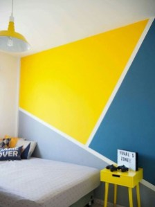 Trendy Diy Wall Art Ideas19