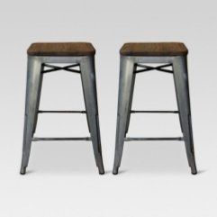 Beautiful Industrial Furniture Design Ideas With Wood 33
