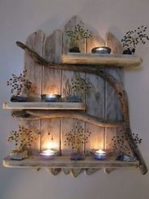 Gorgeous Diy Furniture Ideas 06