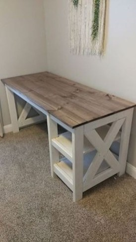 Gorgeous Diy Furniture Ideas 18