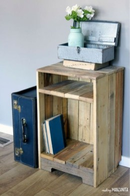Gorgeous Diy Furniture Ideas 35