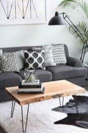 Incredible Apartment Decor Ideas On A Budget05