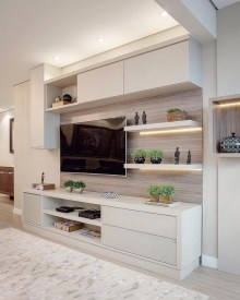 Incredible Apartment Decor Ideas On A Budget18