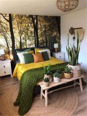 Popular Home Decor Ideas06