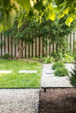 Wonderful Grass Landscaping Ideas For Home Yard39