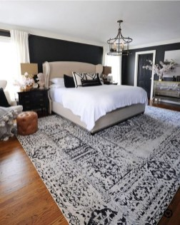 Awesome Bedroom Decor Ideas With Farmhouse Style 10
