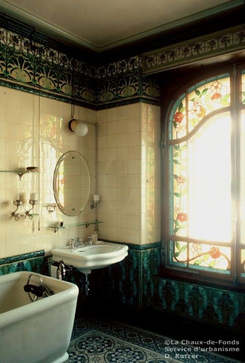 Comfy Stained Glass Window Design Ideas For Home 18
