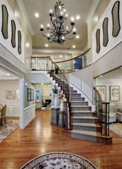 Interesting Staircase Designs Ideas 02
