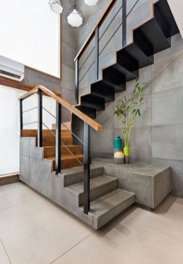 Interesting Staircase Designs Ideas 06