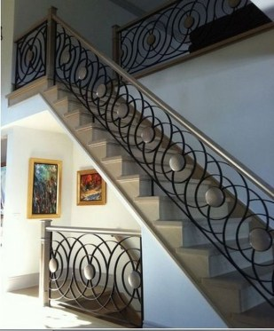Interesting Staircase Designs Ideas 08