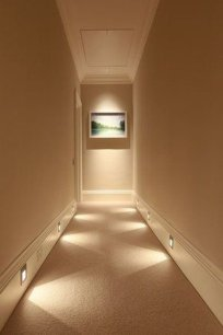 Magnificient Hallway Designs Ideas 20