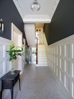 Magnificient Hallway Designs Ideas 43
