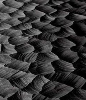 Awesome Texture And Pattern Ideas For Interior Design 01